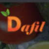 SARL DAFIL