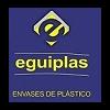 EGUIPLAS S.L