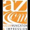 AZ COMMUNICATION