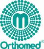 ORTHOMED MEDIZINPRODUKTE GMBH