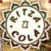 RITZA COLA