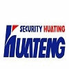 LANG FANG HUA TENG SECURITY PRODUCTS CO., LTD.