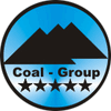 COAL-GROUP
