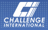 CHALLENGE INTERNATIONAL BELGIUM