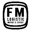 F.M. LOGISTIC IMP.EX SRL.