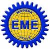 E.M.E. OFFICINE MECCANICHE S.R.L.