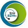 GROUPA2M
