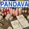 PANDAVA
