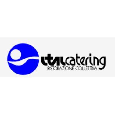 ITALCATERING SRL