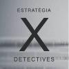 ESTRATÉGIA X DETECTIVES