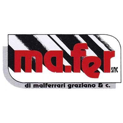 MA.FER. S.N.C. DI MALFERRARI GRAZIANO