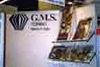 G.M.S. (GENERAL MACHINERY SUPPLIERS) DI DAVICO MARIO ANDREA ANTONIO