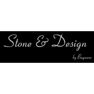 STONE & DESIGN