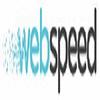 WEBSPEED LTD
