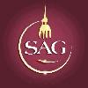 SAG SRL
