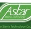 ASTAR STEVIA TECHNOLOGY CO.,LTD