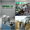 HIFIMAX INDUSTRIAL LIMITED