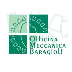 OFFICINA MECCANICA BARAGIOLI