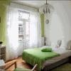 AMBIORIX BED & BREAKFAST BRUSSELS