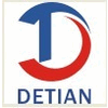 FOSHAN DETIAN ELECTRICAL APPLIANCE CO.,LTD