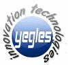 YEGLES INNOVATION TECHNOLOGIES S.L