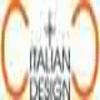 C+C ITALIAN DESIGN