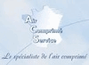 AIR COMPRIME SERVICE