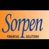 SORPEN FINANCIAL SOLUTIONS LTD