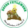 SOCOOP FETLEWORK