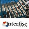 INTERFISC BELGIË
