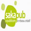 SAKAPUB