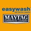EASYWASH SELF SERVICE LAUNDRY
