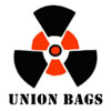 UNION BAGS CO., LTD.