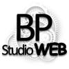 BP STUDIOWEB
