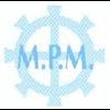 MECANIQUE DE PRECISION MULHOUSIENNE PROCEPTIS PERROTIN