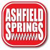 ASHFIELD SPRINGS LTD