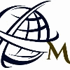 MUZATO CORPORATION