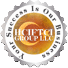 HCIFTCI GROUP LLC