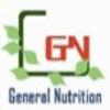 G.N. CHEMICALS CO., LTD.