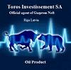 TOROS INVESTISSEMENT SA
