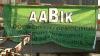 AABIK