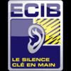ECIB BRUIT