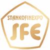 STANKOFINEXPO LTD.