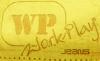 WORKPLAY-JEANS