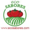 ECOSABORES SL