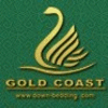 HANGZHOU GOLD COAST DOWN PRODUCTS CO., LTD