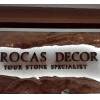 ROCAS DECOR