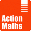 ACTION MATHS