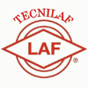 TECNILAF, SA