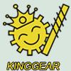 HANGZHOU KINGGEAR ENGINEERING CO., LTD.
